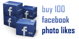 Buy 100 facebook extreme special post likes inexpensive
