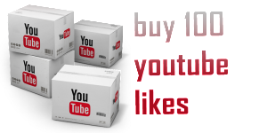 buy 50 youtube likes