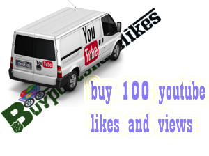 50 youtube likes and views