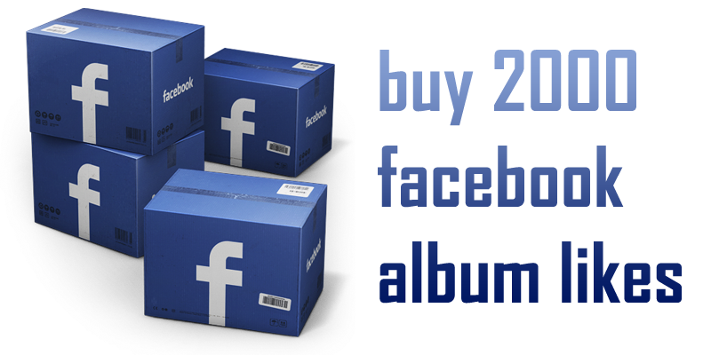 how to add a post to an album on facebook