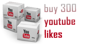 buy 200 youtube likes