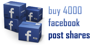 buy 4000 facebook post sharesbuy 4000 facebook post shares