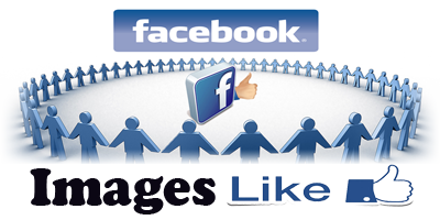 facebook images likes