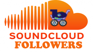 Buy 400 Soundcloud followers