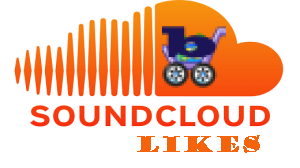 Buy 200 Soundcloud likes