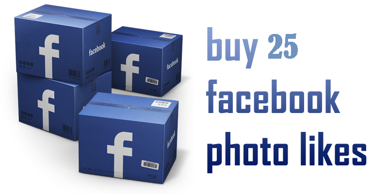 Likes In No Time. We will never make you wait as the order is processed within few minutes. Likes will be added to your post and photo instantly and safely. These instant likes will get you the target audience thus making your Facebook stuff popular with minimum effort.