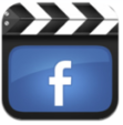 Buy 500 facebook video post likes