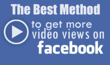 buy fast & quick fb post likes