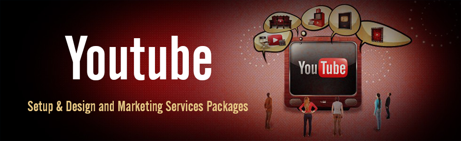 Youtube-Online-Marketing-Banner