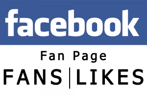 facebook post likes fast and secure