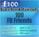 fb add friends