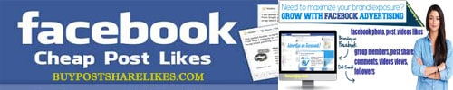 buy quick facebook photo likes