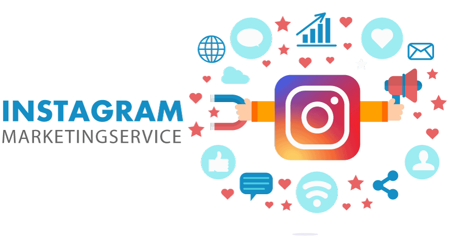 Great Instagram services providers